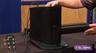 Bose L1 Compact Portable Line Array Review