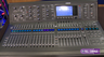 Midas M32 Live/Studio Digital Mixer Console Review