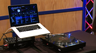 Reloop RP-8000 MIDI Compatible Turntable Review