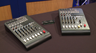 RCF LivePad Mixers Review