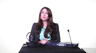 Datavideo ITC-100 Intercom System Review