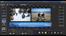 Datavideo CG350 Character Generator Software Review