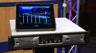 Ashly Audio NX Amps & Ashly Remote App Review