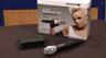 Beyerdynamic TG 100 Wireless Microphone Systems Review