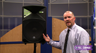 Mackie Thump Powered Loudspeaker Series Review
