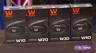 Westone UM Pro Series High-Performance Earphone Monitors Review