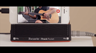 Focusrite iTrack Pocket Audio/Guitar Interface for iPhone Review