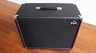 Mission Engineering Gemini 1 Powered Guitar Speaker Cabinet Review