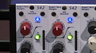 Rupert Neve Designs 542 500 Series Tape Emulator
