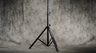 Ultimate Support TS-70B Aluminum Tripod Speaker Stand Review
