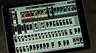 Mackie DL32R Rackmount Digital Mixer Launch Video