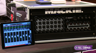 Mackie DL32R 32-Channel Rackmount Digital Mixer