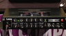 Laney IRT-STUDIO Recording Tube Guitar Amplifier Head Review