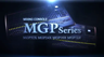 Yamaha MGP Analog Mixing Console