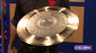 "Sabian 19"" HHX Omni Cymbal Review"