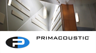 Primacoustic Acoustic Treatment Before and After – Sermon Audio