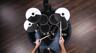 Roland TD-1K Entry-Level V-Drum Electronic Drum Kit