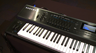 Kurzweil Forte Digital Piano