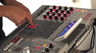AKAI MPC Renaissance MPC-Style Controller with Software Introduction