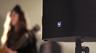 Electro-Voice Live X Series Loudspeakers