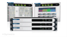 Symetrix Jupiter Series Digital Signal Processors