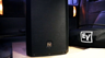 Electro-Voice ZLX Series Loudspeakers