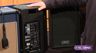 Laney IRT-X Full Range Guitar Extension Speaker Cabinet Overview