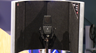 sE Electronics SPACE Reflection Filter & sE4400a Condenser Microphone Review