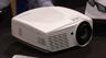 Optoma HD161X Home Cinema Projector