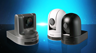 Sony SRG Series HD PTZ Cameras