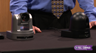 Sony SRG Series PTZ Cameras