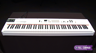Studiologic Numa Stage Digital Piano with Hammer Action Review