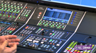 Yamaha Nuage Master Control Unit Console Review