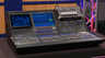 Roland M-5000 Digital Live Mixing Console Overview