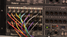 Roland M-5000 Live Mixing Console - Hardware Review