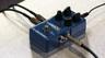 TC Electronic Flashback Delay TonePrint Guitar Effects Pedal