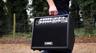 Laney A1+ Acoustic Amplifier Review