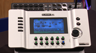An overview of the Line 6 StageScape M20d Live Sound Digital Mixer