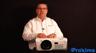 ASK Proxima E2425W WXGA LCD Projector