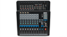 Samson MixPad MXP144 12-Channel Stereo Mixer