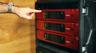 Focusrite RedNet – Chris Lord-Alge Chooses RedNet 2 Demo
