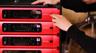 Focusrite RedNet 4 – Audio Over IP Technology Demo