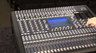 BBE MP24M 24-Channel Digital Mixer Overview