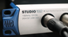 PreSonus Studio 192 USB 3.0 Audio Interface Teaser
