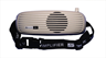 AmpliVox S206 BeltBlaster Personal Waistband Amplifier Overview