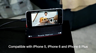 Focusrite iTrack Pocket and iPhone Comparison
