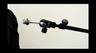 Triad-Orbit MICRO M1-R Retrofit Microphone Adaptor