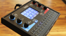Livemix CS-DUO Dual-Channel Personal Monitor Mixing Station