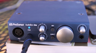 PreSonus AudioBox iSeries  - Every Idea Can Be Your Hit