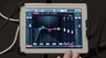 Soundcraft Ui Series Digital Mixers Intro – Any Device, Anywhere